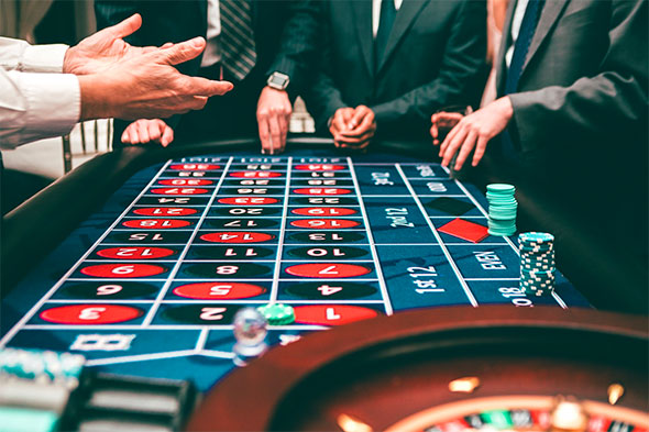 Things You Need to Know About No Registration Casinos free casinos - Things You Need to Know About No-Registration Casinos